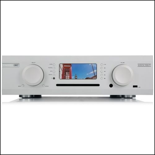 Musical Fidelity M6 Encore Connect