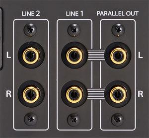 T8000-Paralel-400pix