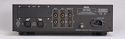 T8000_Rear-400pix